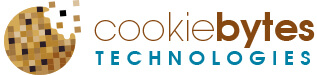 CookieBytes Technologies