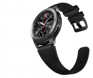 smartwatch s3